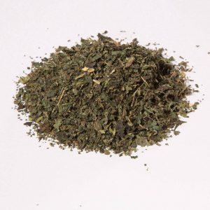 gusto-brandnetel-thee-60-gram