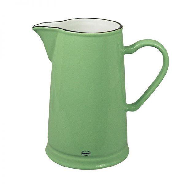 Cabanaz kan groen