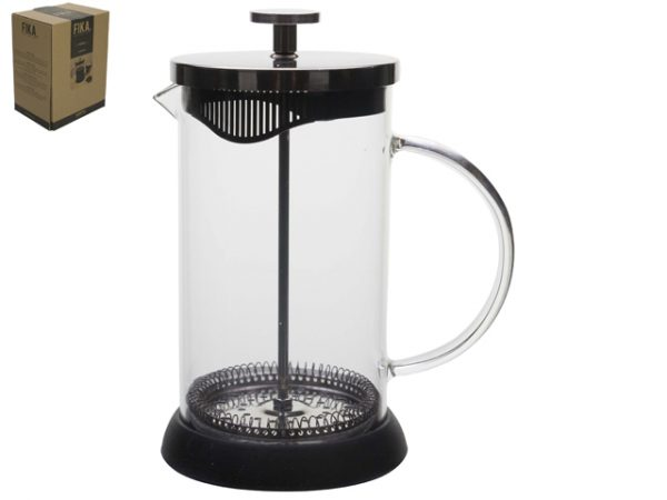 cafetiere-gusta