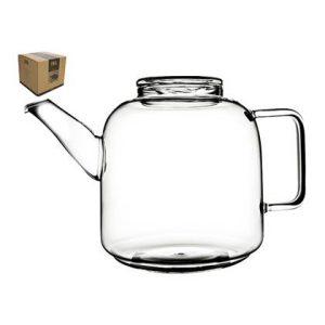 theepot glas gusta