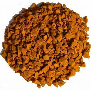 kurkuma-granulaat-grof