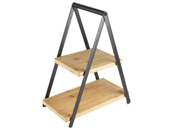 etagere_2_laags