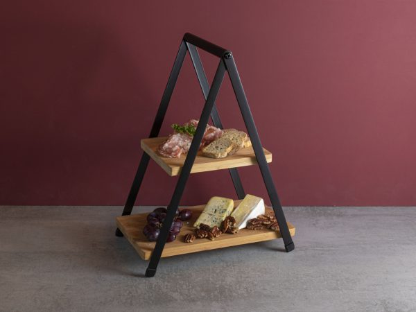 etagere_gusta_2laags