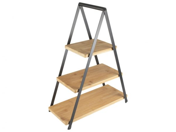 etagere_3_laags