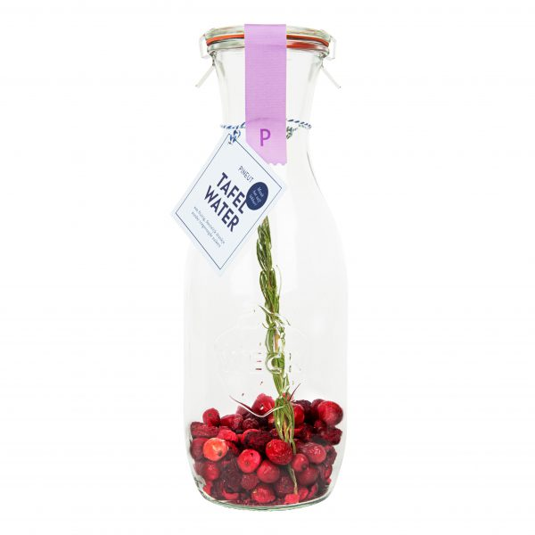 tefelwater_pineut_cranberry