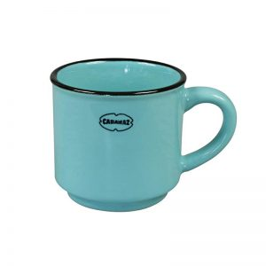 cabanaz-espresso_cup-bl