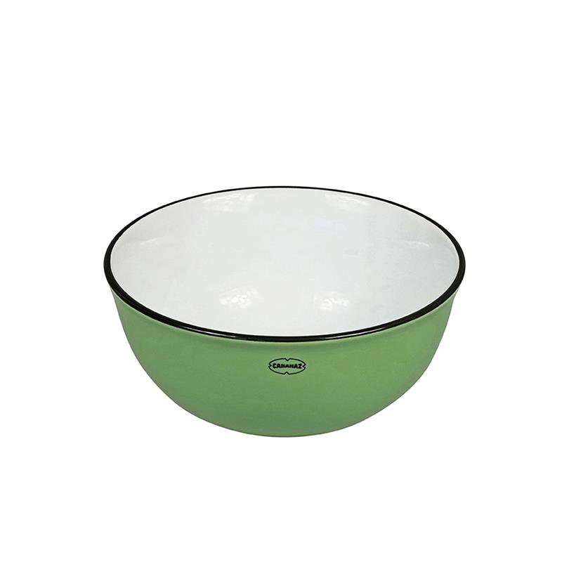 cereal-bowl-vg