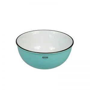 cereal-bowl-blue