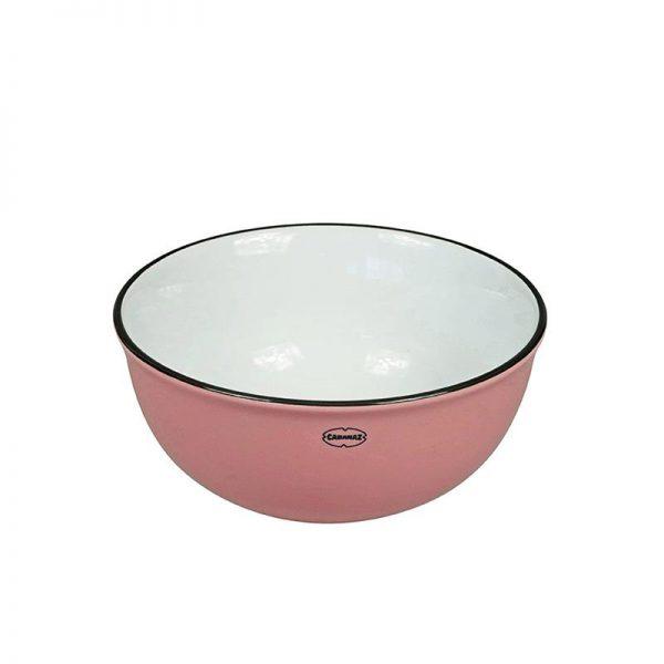 cereal-bowl-pk