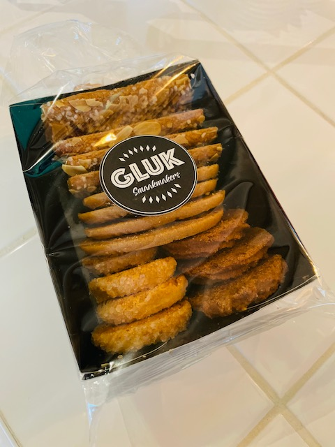roomboter-koekjes