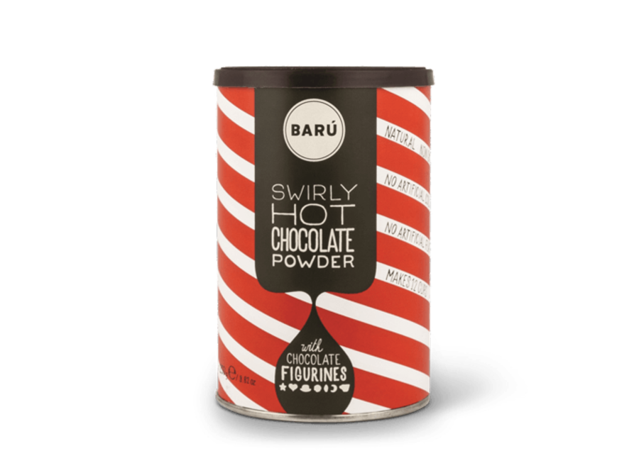 baru-hot-chocolate