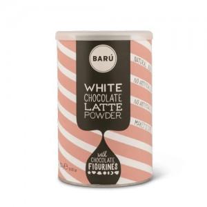 baru_white_chocolate